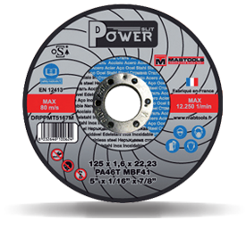 Power-cutting-disc-abrasives