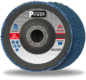 power-flap-discs-abrasives