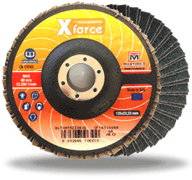 Xforce-flap-discs-abrasives