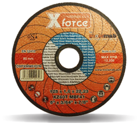 xforce-cutting-disc-abrasives